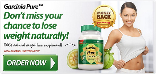 Healthy care super strength garcinia cambogia review image 5